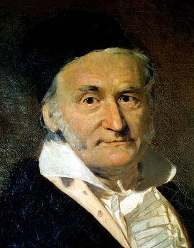ファイルCarl Friedrich Gauss.jpg.jpeg