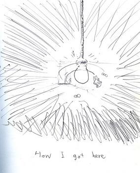bulb.jpeg